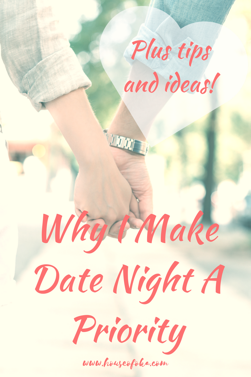Not marriage dating ideas
